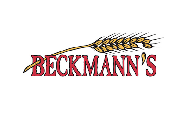 Beckman's Old World Bakery