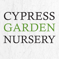 Cypress Garden Nursery