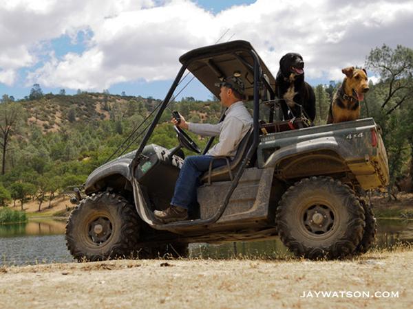Magellan_jeep_600x450