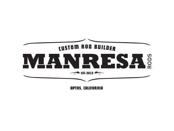 Manresa Rods logo