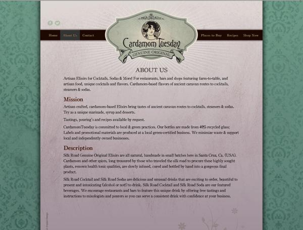 Web_cardamom_4