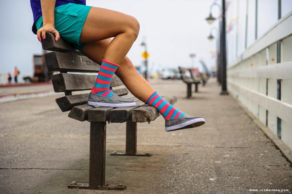 11-Socksmith_website_bench