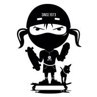 MIDthumb_v1_skatecollector