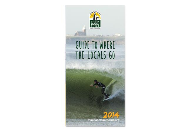 TLF directory 2014
