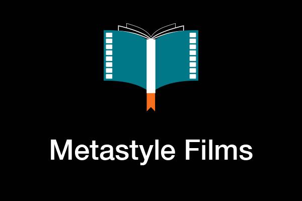 Metastyle Films Logo