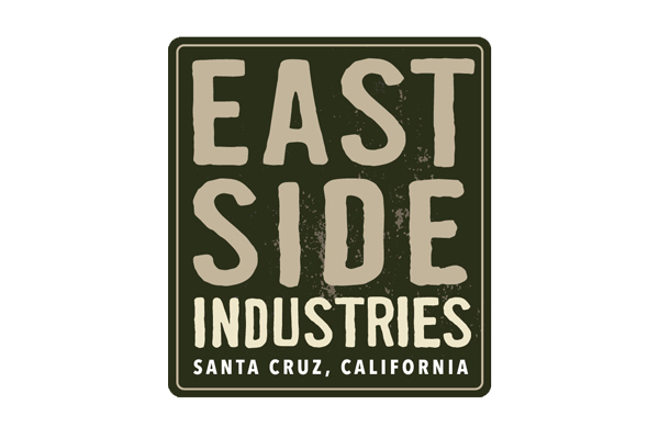 MID-Eastside Industries