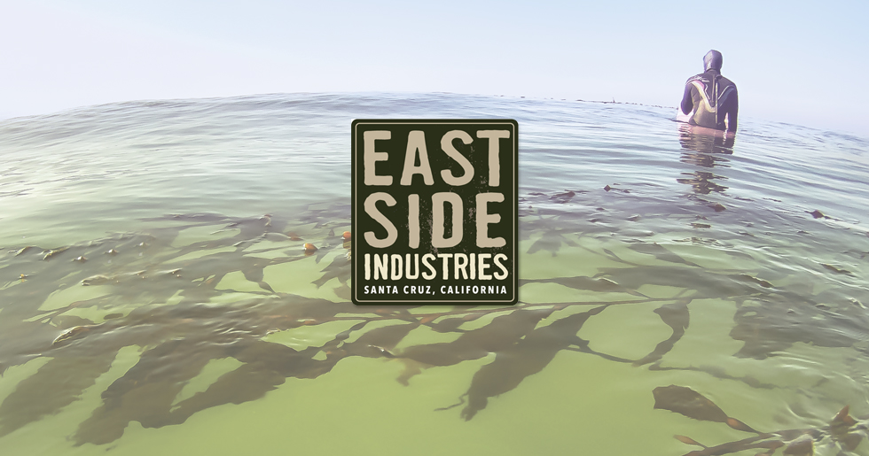 Eastside Industries Logo