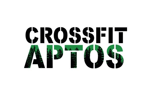 info@utopiafarms.orgCrossfit Aptos logo