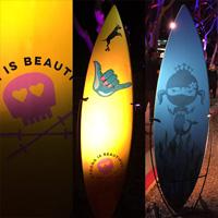 shaka-thumb-surfboard200x200