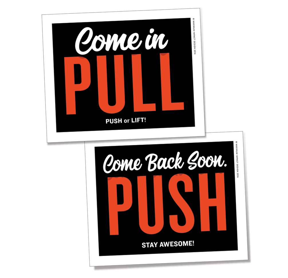 basm-push-pull-sticker